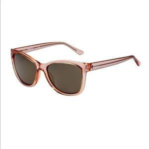 🆕 Kenneth Cole shades 🆕